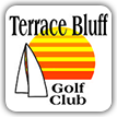 Terrace Bluff Country Club
